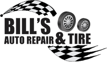 Bill's Auto Repair & Tire